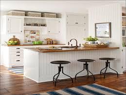 kitchen farmhouse style kitchen island lighting farmhouse