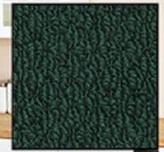 Corner Runner Rug Corner Runner Rug Carpet Berber Kitchen Hallway Garage L Shaped 68