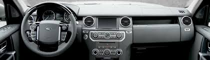 lr4 land rover interior land rover lr4 dash kits custom land rover lr4 dash kit