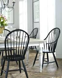 ethan allen dining table and chairs used ethan allen dining room tables paint dining room table awesome paint