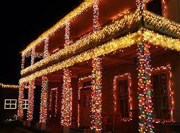 johnson city texas christmas lights fredericksburg texas online winter holidays in the fredericksburg
