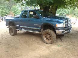 Dodge Truck Cummins Problems - blue dodge ram dodge ram trucks blue pinterest dodge rams