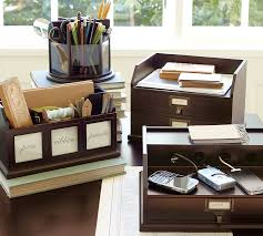 Pottery Barn Desk Organizer Solving Entryway Clutter 6 Easy Solutions Lilacs And