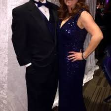 mardi gras tuxedo top hat tuxedos men s clothing 1357 n causeway blvd