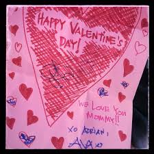 valentines day ideas for husband 14 things not to get your husband for s day huffpost