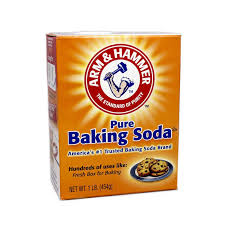 lada sodio arm hammer baking soda 454g supermercado costablanca sl
