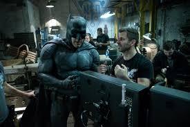 batman superman killing explained zack snyder collider