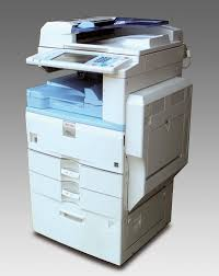 used ricoh mp 2550 italy trading company second hand computers