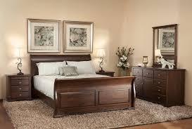 dark brown wood bedroom furniture bedroom design charming dark brown oak bedroom furniture the