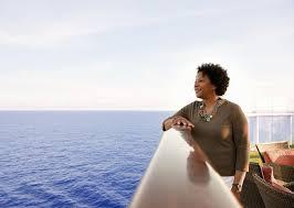 tours and cruises for single seniors