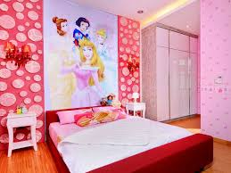 Barbie Princess Bedroom by Bedroom Disney Princess Chairs Princess Bedroom Furniture