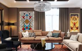 living room awesome luxury bedroom ideas interior design ideas