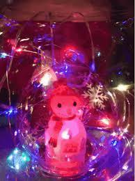 the popular christmas lights gifs everyone u0027s sharing