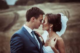 wedding dress captions creative captions weddings videography stockton ca weddingwire