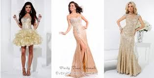 100 gold cocktail dresses gold cocktail dresses women dress