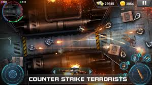 black apk black swat counter terrorists v1 2 9 mod apk apko