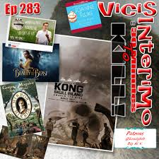 kong skull island episode 283 vicis interimo vicis interimo 30