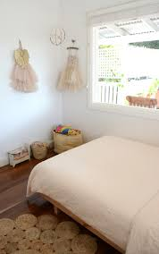 Bedrooms And Hallways by Hand Woven Sustainable Rugs From Armadillo U0026 Co Babyccino Kids