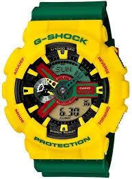black friday g shock watches the 25 best g shock sale ideas on pinterest g shock watch sale