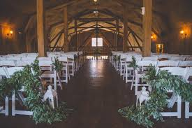wedding venues in wisconsin top barn wedding venues wisconsin rustic weddings