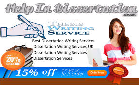 cheap professional resume writing services human rights essay award american university washington popular mba essay writing service with admissions consulting mba essay professional help with college admission essay need