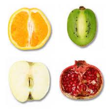 alkaline foods u2014alkaline diet u2014list of alkaline foods high