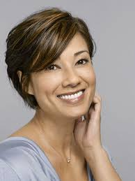 short hairstyles for plus size women over 30 really cute and short hairstyles for pretty women short hair