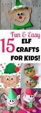 47 best elf crafts and activities images on pinterest