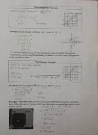 Coordinate Geometry Worksheets Mrs Garnet Mrs Garnet At Pvphs