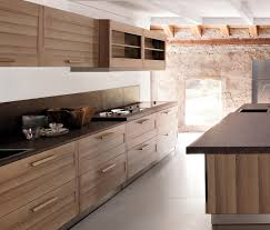 Riccelli Mobili by Arredamento Cucine Fabulous Cucine Lube E Creo Kitchens Moderne