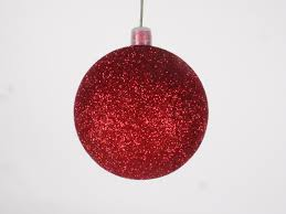 Blank Ornaments To Personalize Winterland Inc Bulk Ornaments