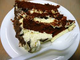 black forest birthday cake the food pornographer