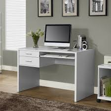 where to buy a good computer desk buy computer table online computer table pinterest computer