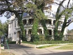 daniel h and william t caswell houses wikiwand