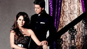 Shahrukh Khan Home Interior by Shah Rukh U0027s Interior Decorator U0027s Best Tips Gq India