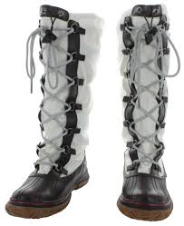 buy s boots canada pajar canada grip hi s duck boots waterproof winter ebay