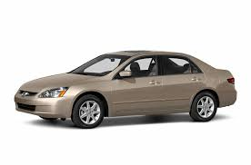 new and used honda accord in fort lauderdale fl auto com