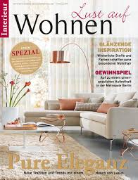 G Stige K Hen Landhausstil Interieur Lust Auf Wohnen By New Media Works Issuu