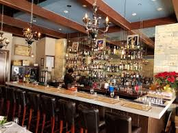 cuisine et bar etoile cuisine et bar houston restaurant review zagat