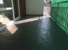 vorgehã ngte balkone damm bedachungen gmbh dächer fassaden abdichtungen dämmung