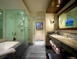 bathroom cute modern bathroom design ideas for your private bathroom cute modern bathroom design ideas for your private heaven restrooms stylish what does mean