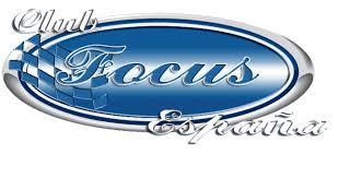club usuarios ford focus 10º aniversario cuff bienvenidos