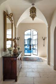 moroccan riad floor plan houston lifestyles homes magazine modern moroccan riad in river