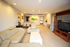 3 bedroom apartment for rent sky city towers hanoi 88 lang ha apartments for rent apartment