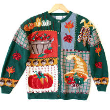 thanksgiving sweaters the weather is getting chillier i think it is to put on a