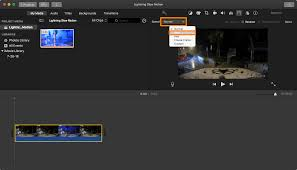 imovie app tutorial 2014 imovie garageband and iwork apps go free for all users
