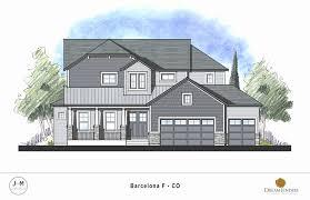 new american floor plans uncategorized dream finders homes floor plans within beautiful