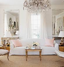 decorating in white seasons for all at home decorating in white elegance