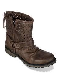 womens combat boots target combat boots target cool clothes combat boot