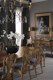 Baker Dining Room Chairs 7 Best The Stately Homes Collection Images On Pinterest Baker